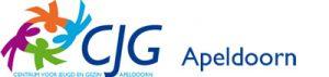logo_apeldoorn